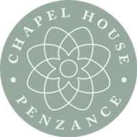 chapel_house_logo