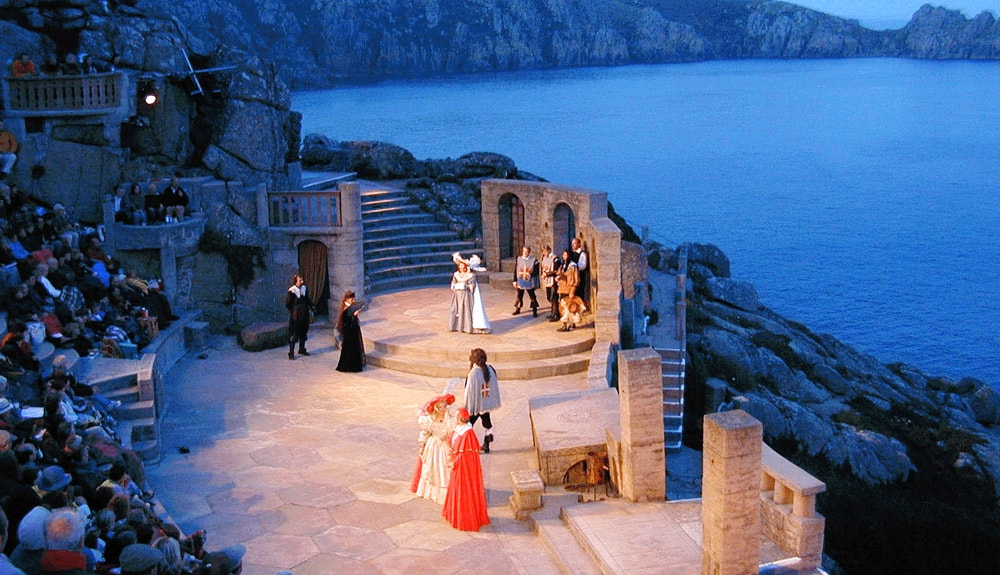 Minack-Theatre-Cornwall-Plays-Porthcurno
